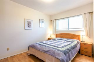 Photo 14: 3185 E 47TH Avenue in Vancouver: Killarney VE House for sale (Vancouver East)  : MLS®# R2202178