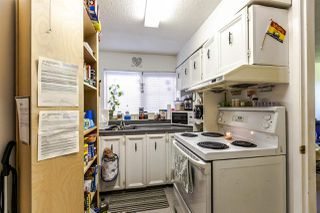 Photo 18: 3185 E 47TH Avenue in Vancouver: Killarney VE House for sale (Vancouver East)  : MLS®# R2202178