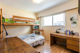 Photo 10: 3185 E 47TH Avenue in Vancouver: Killarney VE House for sale (Vancouver East)  : MLS®# R2202178