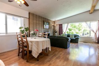 Photo 7: 3185 E 47TH Avenue in Vancouver: Killarney VE House for sale (Vancouver East)  : MLS®# R2202178