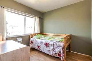 Photo 11: 3185 E 47TH Avenue in Vancouver: Killarney VE House for sale (Vancouver East)  : MLS®# R2202178