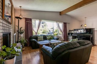 Photo 4: 3185 E 47TH Avenue in Vancouver: Killarney VE House for sale (Vancouver East)  : MLS®# R2202178