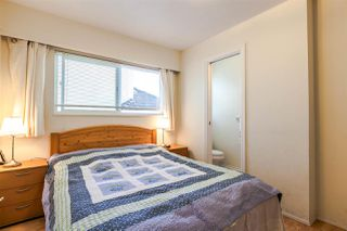 Photo 15: 3185 E 47TH Avenue in Vancouver: Killarney VE House for sale (Vancouver East)  : MLS®# R2202178