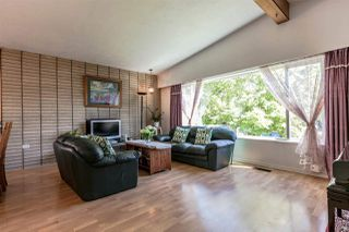 Photo 3: 3185 E 47TH Avenue in Vancouver: Killarney VE House for sale (Vancouver East)  : MLS®# R2202178