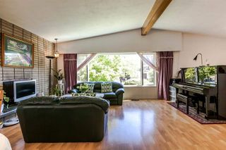 Photo 5: 3185 E 47TH Avenue in Vancouver: Killarney VE House for sale (Vancouver East)  : MLS®# R2202178