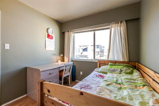 Photo 12: 3185 E 47TH Avenue in Vancouver: Killarney VE House for sale (Vancouver East)  : MLS®# R2202178