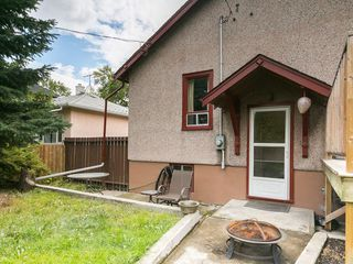 Photo 4: 2020 9 Avenue SE in Calgary: Inglewood House for sale : MLS®# C4138349
