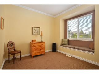 Photo 5: 725 LEA AV in Coquitlam: Coquitlam West House 1/2 Duplex for sale : MLS®# V998666