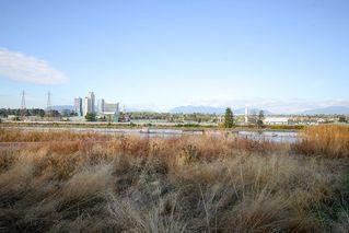 """Photo 11: 111 10033 RIVER Drive in Richmond: Bridgeport RI Condo for sale in """"PARC RIVIERA"""" : MLS®# R2208996"""