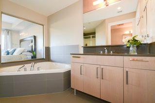"""Photo 8: 111 10033 RIVER Drive in Richmond: Bridgeport RI Condo for sale in """"PARC RIVIERA"""" : MLS®# R2208996"""