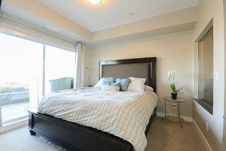 """Photo 6: 111 10033 RIVER Drive in Richmond: Bridgeport RI Condo for sale in """"PARC RIVIERA"""" : MLS®# R2208996"""