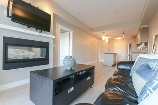 """Photo 3: 111 10033 RIVER Drive in Richmond: Bridgeport RI Condo for sale in """"PARC RIVIERA"""" : MLS®# R2208996"""