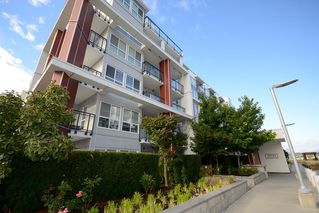 """Photo 15: 111 10033 RIVER Drive in Richmond: Bridgeport RI Condo for sale in """"PARC RIVIERA"""" : MLS®# R2208996"""