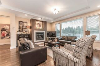 "Photo 10: 3 50354 ADELAIDE Place in Chilliwack: Eastern Hillsides House for sale in ""Elk Creek Park"" : MLS®# R2212477"