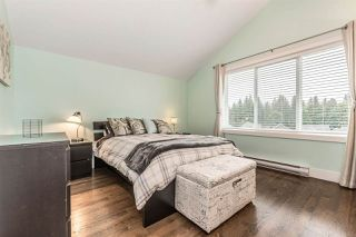"Photo 16: 3 50354 ADELAIDE Place in Chilliwack: Eastern Hillsides House for sale in ""Elk Creek Park"" : MLS®# R2212477"