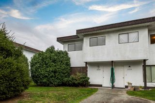 Photo 13: 21520 MAYO Place in Maple Ridge: West Central Townhouse for sale : MLS®# R2213133