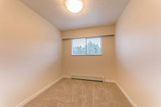 Photo 11: 21520 MAYO Place in Maple Ridge: West Central Townhouse for sale : MLS®# R2213133