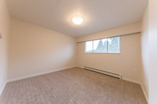 Photo 10: 21520 MAYO Place in Maple Ridge: West Central Townhouse for sale : MLS®# R2213133