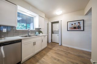 Photo 7: 21520 MAYO Place in Maple Ridge: West Central Townhouse for sale : MLS®# R2213133