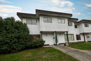 Photo 14: 21520 MAYO Place in Maple Ridge: West Central Townhouse for sale : MLS®# R2213133