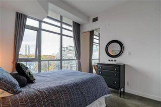 Photo 13: 602 569 E King Street in Toronto: Moss Park Condo for sale (Toronto C08)  : MLS®# C3978999