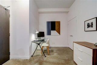 Photo 10: 602 569 E King Street in Toronto: Moss Park Condo for sale (Toronto C08)  : MLS®# C3978999