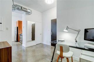 Photo 11: 602 569 E King Street in Toronto: Moss Park Condo for sale (Toronto C08)  : MLS®# C3978999