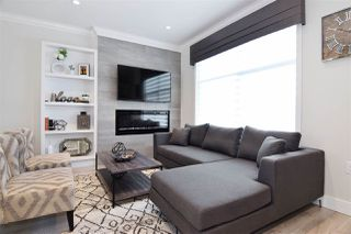 """Photo 2: 5 15633 MOUNTAIN VIEW Drive in Surrey: Grandview Surrey Townhouse for sale in """"IMPERIAL"""" (South Surrey White Rock)  : MLS®# R2221509"""