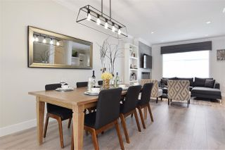 """Photo 4: 5 15633 MOUNTAIN VIEW Drive in Surrey: Grandview Surrey Townhouse for sale in """"IMPERIAL"""" (South Surrey White Rock)  : MLS®# R2221509"""