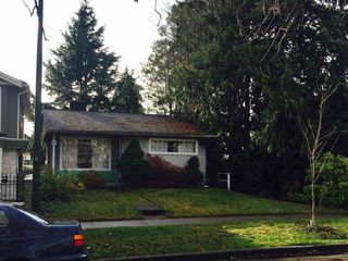 """Photo 4: 1146 E 60TH Avenue in Vancouver: South Vancouver House for sale in """"South Vancouver"""" (Vancouver East)  : MLS®# R2225213"""