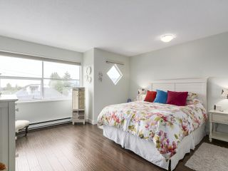 Photo 8: A3 240 W 16th Street in North Vancouver: Central Lonsdale Townhouse  : MLS®# R2178079