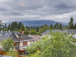 Photo 20: A3 240 W 16th Street in North Vancouver: Central Lonsdale Townhouse  : MLS®# R2178079