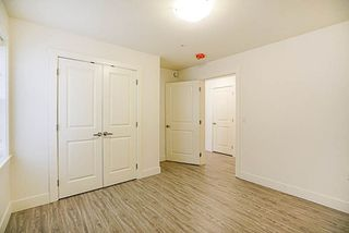 Photo 16: 1020-1 FOURTH Avenue in New Westminster: Uptown NW House 1/2 Duplex for sale : MLS®# R2230887