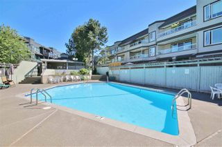 "Photo 3: 317 1850 E SOUTHMERE Crescent in Surrey: Sunnyside Park Surrey Condo for sale in ""Southmere Place"" (South Surrey White Rock)  : MLS®# R2232555"