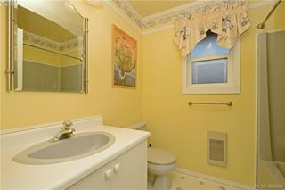 Photo 13: 2231 Tara Pl in SOOKE: Sk Broomhill House for sale (Sooke)  : MLS®# 777427