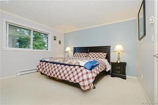 Photo 12: 2231 Tara Pl in SOOKE: Sk Broomhill House for sale (Sooke)  : MLS®# 777427