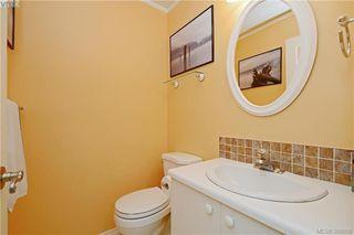 Photo 17: 2231 Tara Pl in SOOKE: Sk Broomhill House for sale (Sooke)  : MLS®# 777427