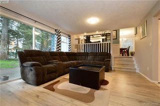 Photo 11: 2231 Tara Pl in SOOKE: Sk Broomhill House for sale (Sooke)  : MLS®# 777427