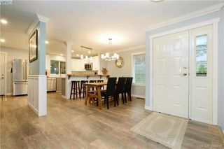 Photo 2: 2231 Tara Pl in SOOKE: Sk Broomhill House for sale (Sooke)  : MLS®# 777427