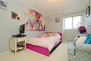 Photo 15: 2231 Tara Pl in SOOKE: Sk Broomhill House for sale (Sooke)  : MLS®# 777427