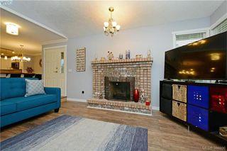 Photo 5: 2231 Tara Pl in SOOKE: Sk Broomhill House for sale (Sooke)  : MLS®# 777427