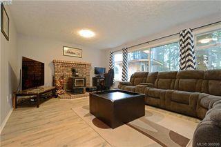 Photo 10: 2231 Tara Pl in SOOKE: Sk Broomhill House for sale (Sooke)  : MLS®# 777427