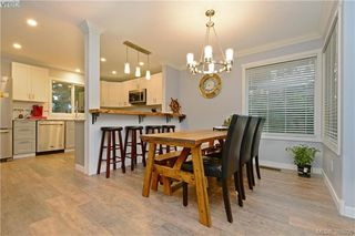 Photo 6: 2231 Tara Pl in SOOKE: Sk Broomhill House for sale (Sooke)  : MLS®# 777427