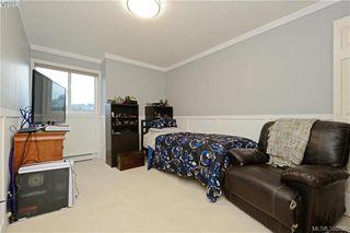 Photo 14: 2231 Tara Pl in SOOKE: Sk Broomhill House for sale (Sooke)  : MLS®# 777427
