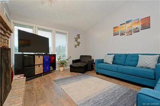 Photo 3: 2231 Tara Pl in SOOKE: Sk Broomhill House for sale (Sooke)  : MLS®# 777427