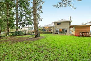 Photo 19: 2231 Tara Pl in SOOKE: Sk Broomhill House for sale (Sooke)  : MLS®# 777427