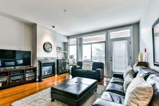 "Photo 6: 1 6233 LONDON Road in Richmond: Steveston South Townhouse for sale in ""LONDON STATION I"" : MLS®# R2233328"