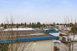 "Photo 14: 408 11935 BURNETT Street in Maple Ridge: East Central Condo for sale in ""KENSINGTON PARK"" : MLS®# R2233742"