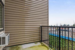 "Photo 13: 408 11935 BURNETT Street in Maple Ridge: East Central Condo for sale in ""KENSINGTON PARK"" : MLS®# R2233742"
