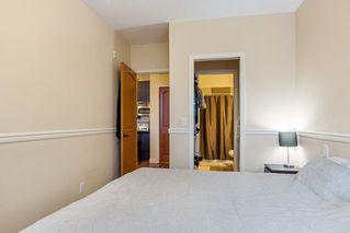"Photo 9: 408 11935 BURNETT Street in Maple Ridge: East Central Condo for sale in ""KENSINGTON PARK"" : MLS®# R2233742"